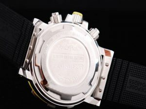 paul-picot-sscase-with-black-dialbezel-and-rubber-strap-watch-38_6